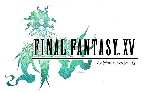 Rumor: Final Fantasy XV Going the Open World Route