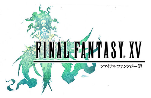 Final Fantasy XV Unofficial