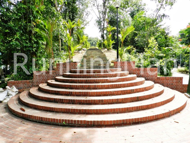 Telok Blangah Hill Park & Henderson Waves 06