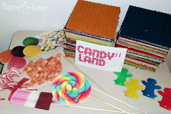 full-size-candy-land-family-game