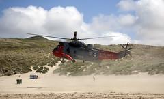 Royal Navy - Perranporth