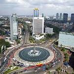 Plastics & Rubber Indonesia and ProPak Indonesia