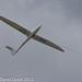 473 - C130 - Royal Saudi Air Force