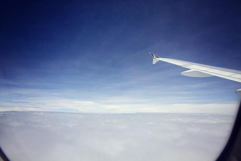 Aspen airplane 8