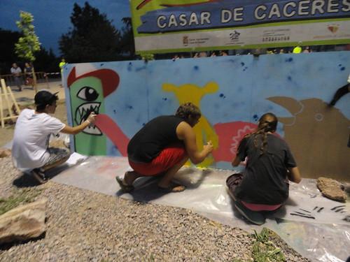 Taller Graffiti (28)