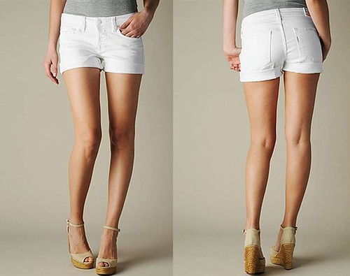 True-Religion-Romy-boyfriend-white-shorts