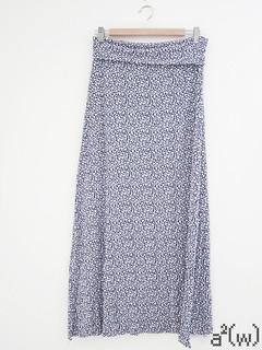 Garments 2012