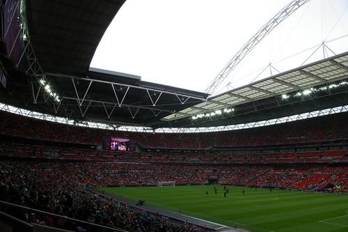 Wembley-003