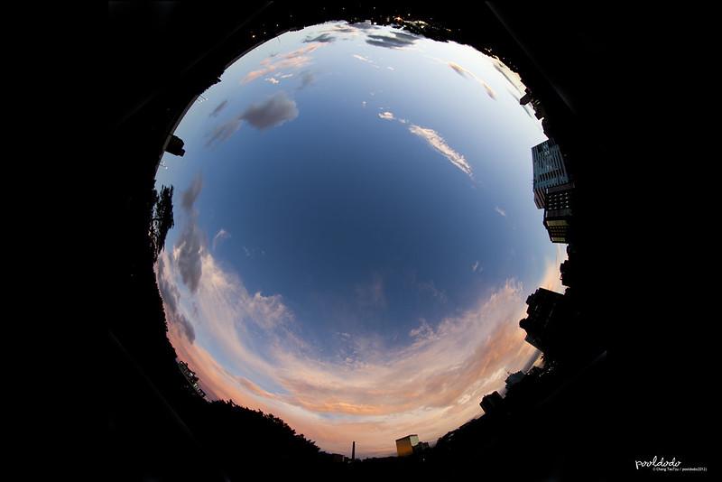 [sky]  :)