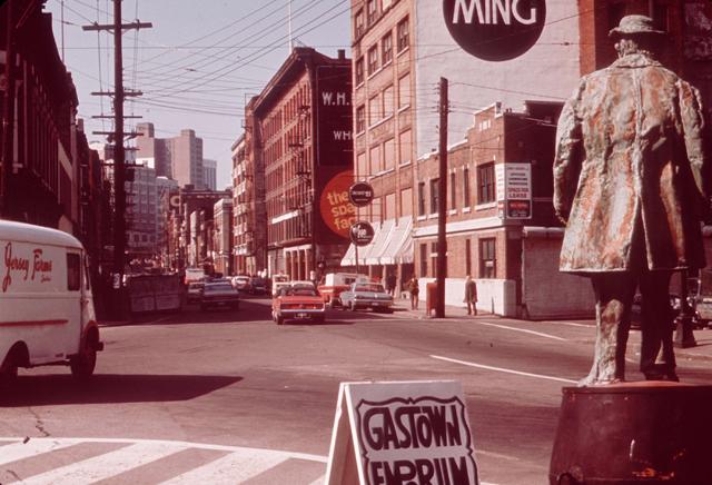 gastown3