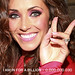 0.000.000.030: Hi, I am Anahi from Mexico. I am a Non-Violence and Peace Ambassador. Join the movement and GIVE PEACE A FACE by signing up your face just like me…and write a message to the world right here.  Thank you and have fun! Anahi