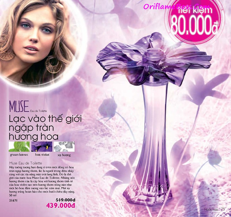 catalogue-oriflame-8-2012-75