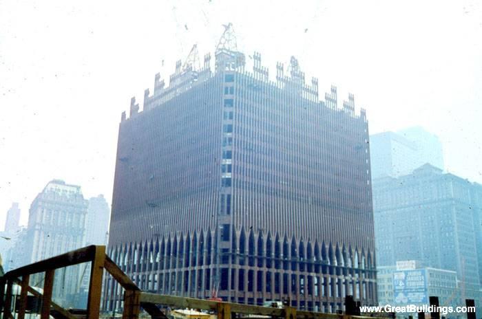 cid_wtc_mya_WTC_const.2
