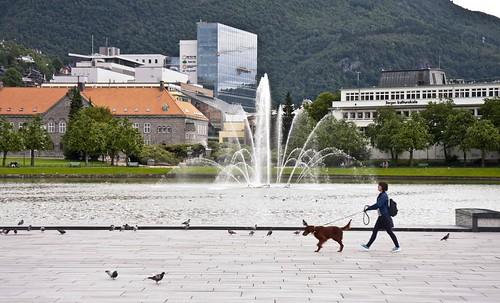 115 Byparken Bergen