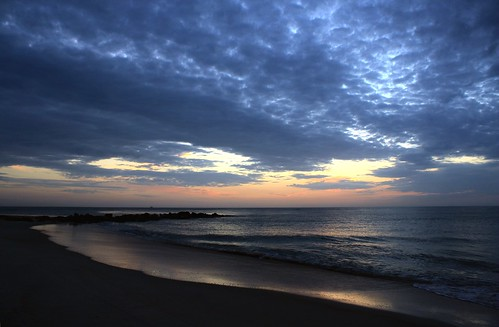 beach nature beauty sunrise coast sand colorful natural florida shoreline earlymorning coastal atlanticocean eastcoast gulfstream poncedeleon treasurecoast floridahistory 1513 northernflorida saintaugustineflorida thisarea treasurefleet claimsfloridaforspain