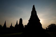 2012-02-27 1080a  Thailand