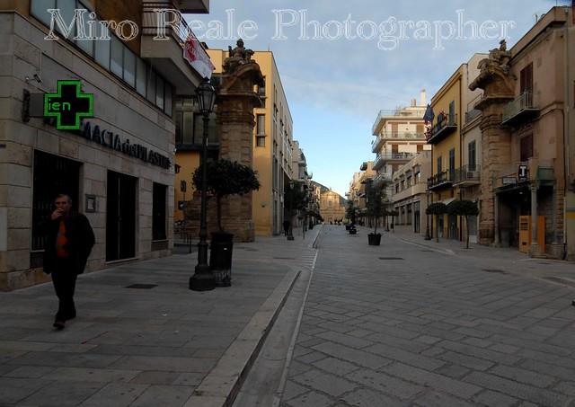 Monumenti e Ville  (7)
