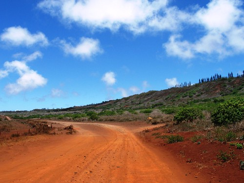 12 Ways To Relax In Lanai Hawaii