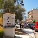 Sparta, Greece, Aug 2012