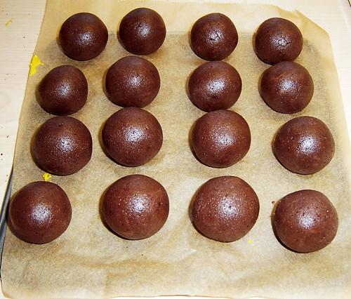 perfect cake balls