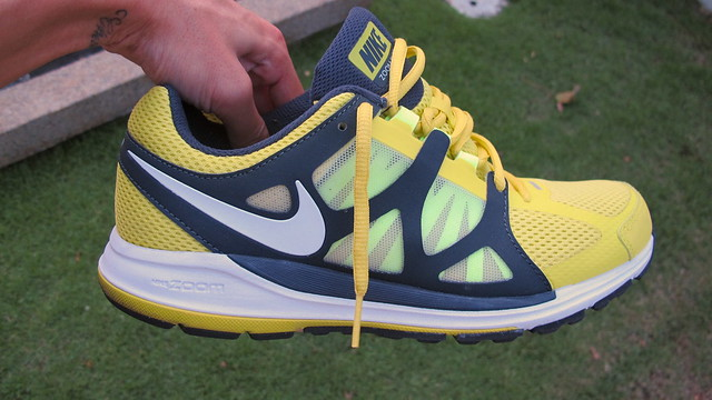 Nike_Lunar_Elite_Zoom_1