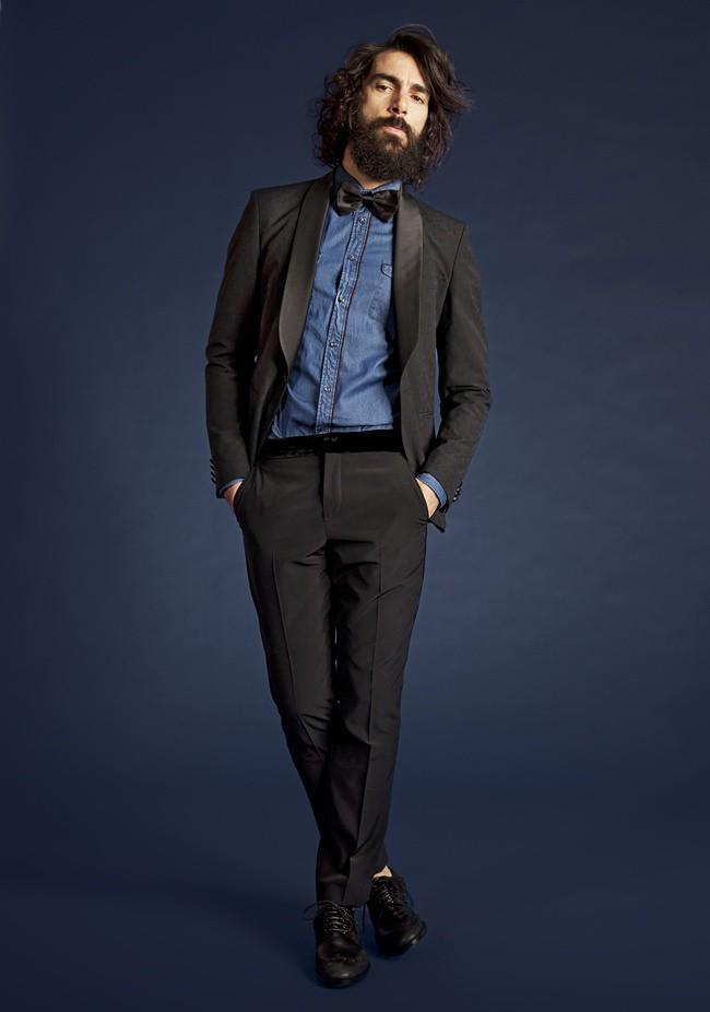 5 CLASS Roberto Cavalli Menswear FW1213_10