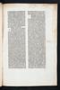 Manuscript annotations in Mundinus: Anatomia