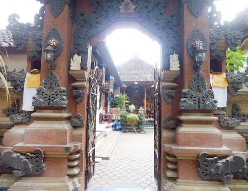 Bali-Lembongan-Jungutbatu-village (8)