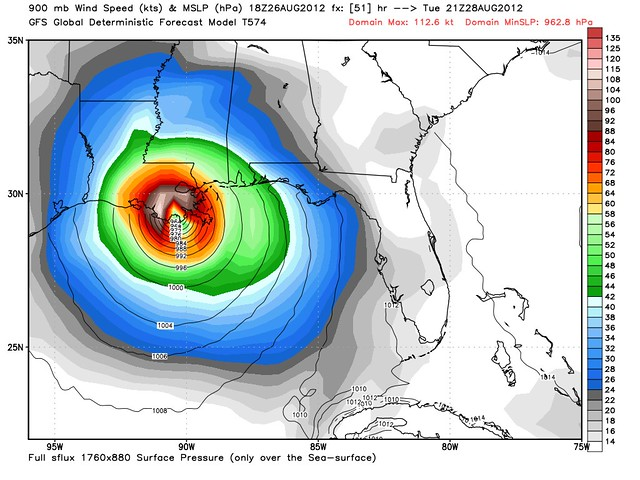 gfs_mslp_uv900gulf_tropical_18