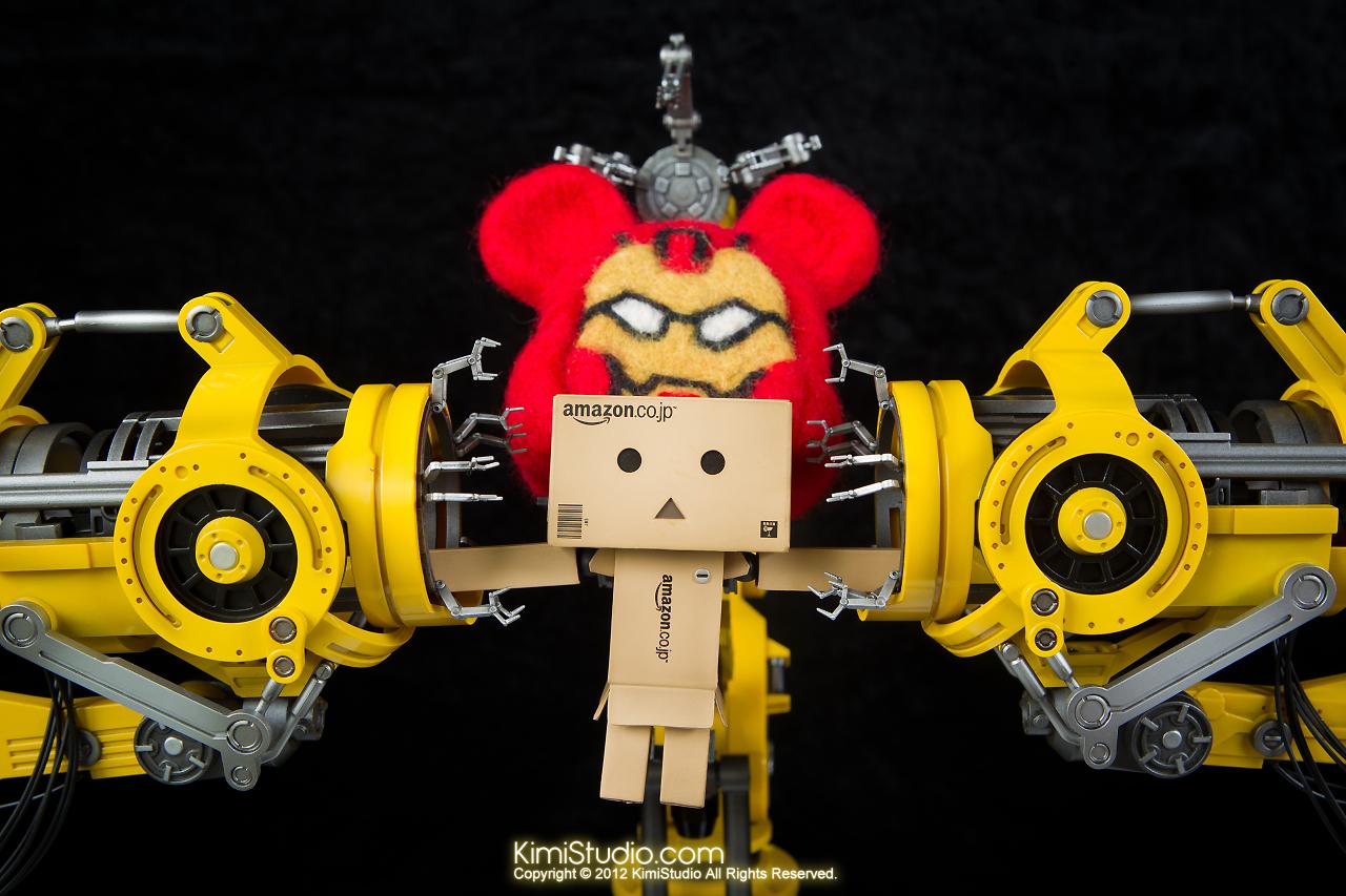 2012.09.30 Iron Danboard-003