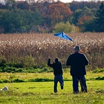 zo, 04/11/2012 - 16:28 - Dakota-20121104-16-28-25-IMG_6055