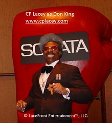 7.1 CP Lacey as Don King - Stamp FINAL