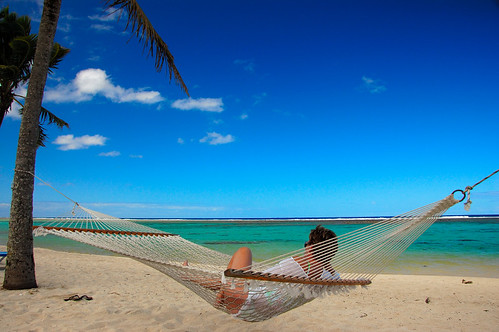 Fiji-hammock_beach