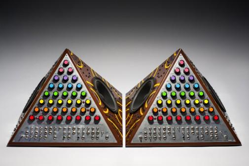 pyramidsynth402-505x336