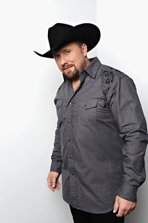 X Factor 2 Top 16 - Tate Stevens