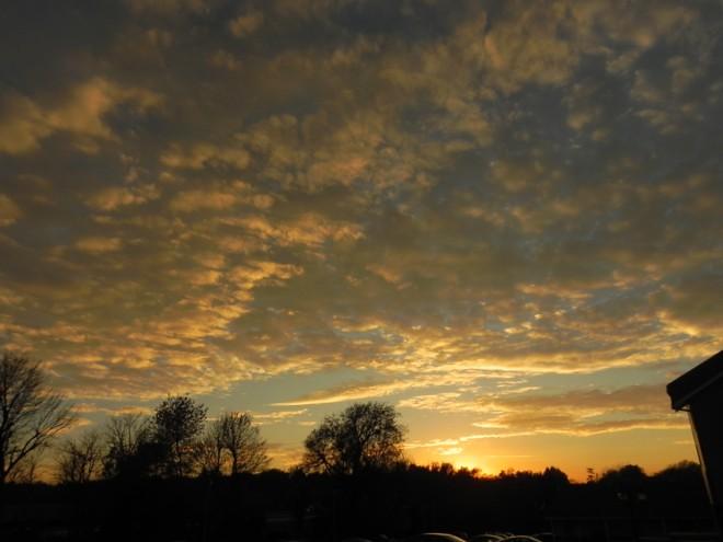 10-30-2012_Sunset