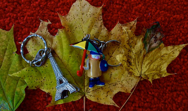 anteketborka.blogspot.com, cadeau3