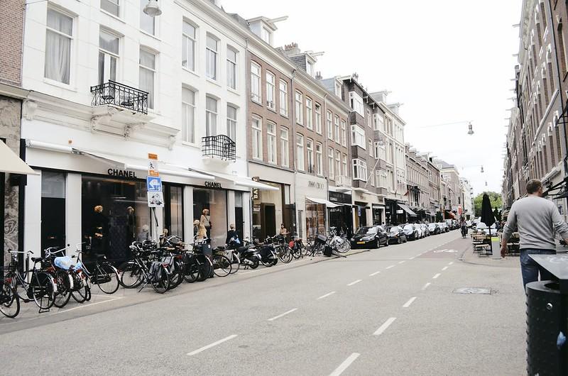 Amsterdam_2013_ 301