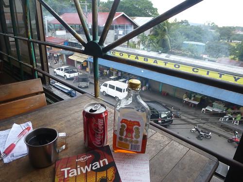 PH14-Cotabato-ville (46)