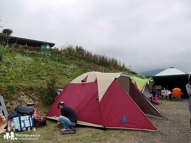 20140325-05