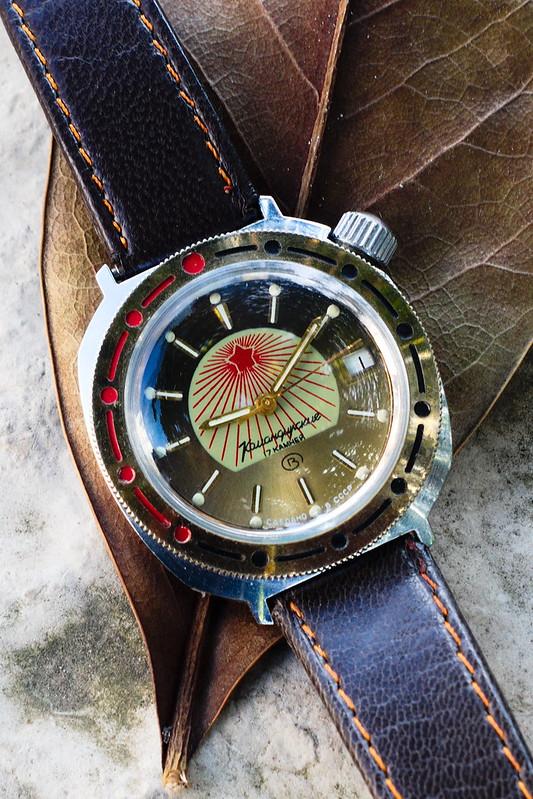 Quelle est cette montre ? 13420105755_54aa9f8e84_c