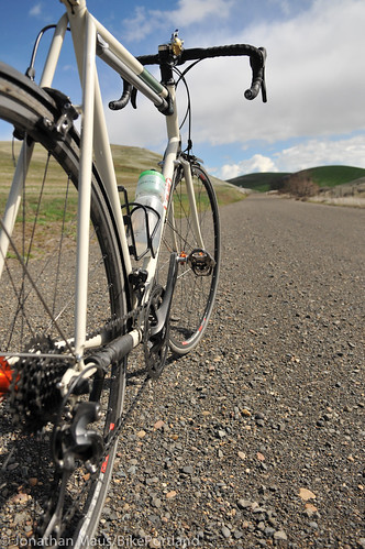 The Dalles - Day One-7