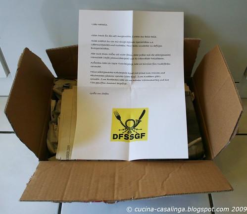 DFssgF Paket klein copyr