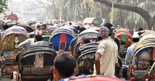 247 Dhaka (33)