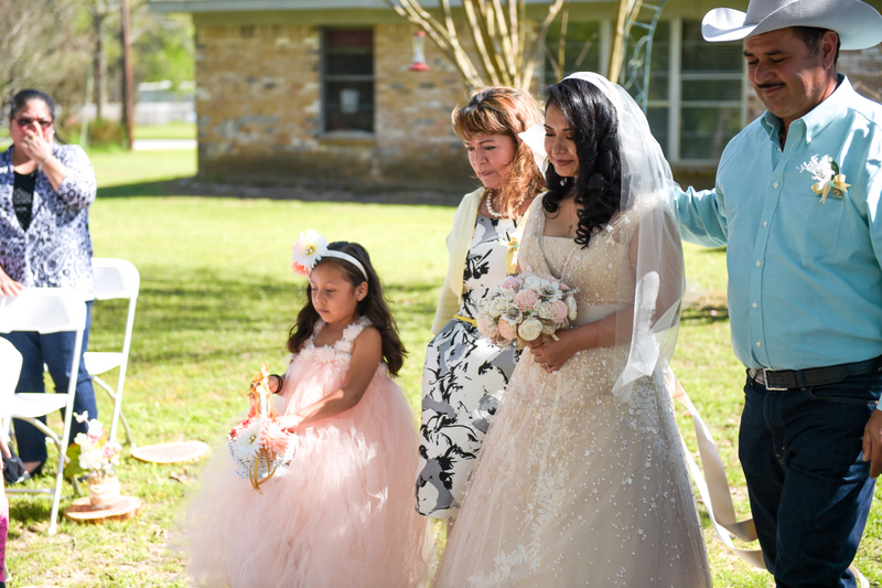 eduardo&reyna'sweddingmarch26,2016-1391