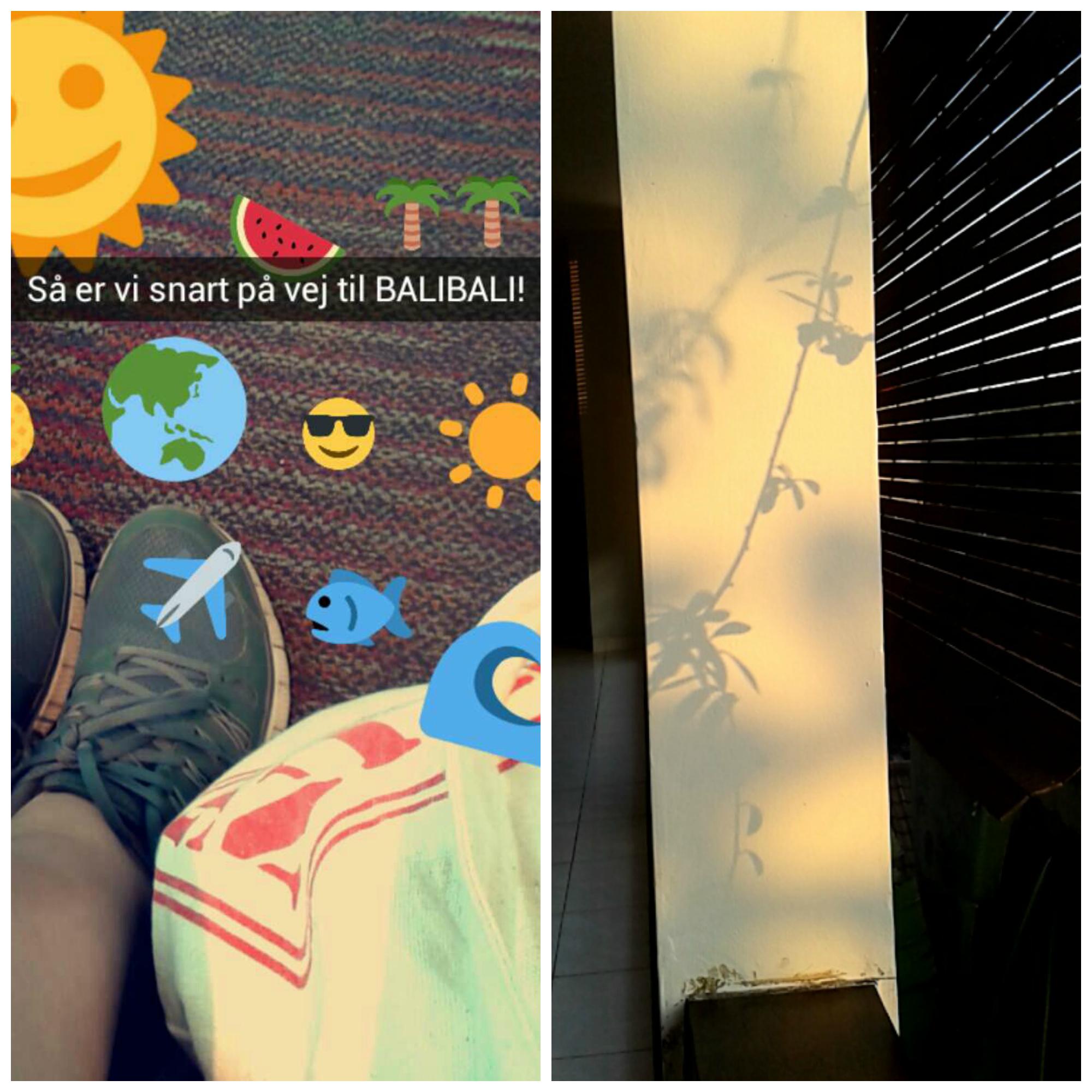 Snapchat16