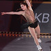 Small photo of All That Skate 2016 / Ashley Wagner