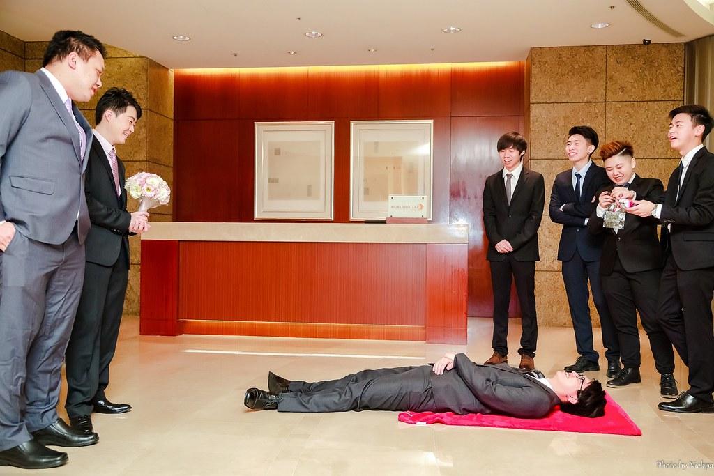 22新竹國賓飯店婚攝 拷貝