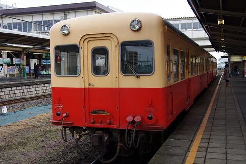 IMGP1344