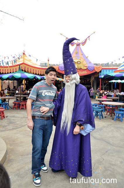 HK Disneyland (124)